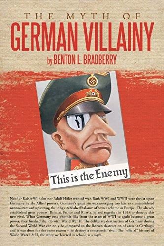 Bildresultat för german villainy