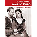 Marco Polo [DVD] [NTSC]