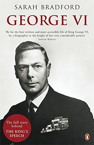 George Vi - Elizabeth George Vi Queen King