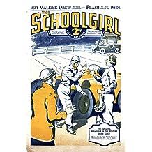 Schoolgirl 528