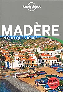 "Afficher ""Madère"""
