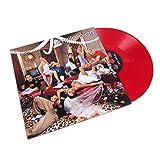 Simple Plan: No Pads, No Helmets...Just Balls (Colored Vinyl) Vinyl LP