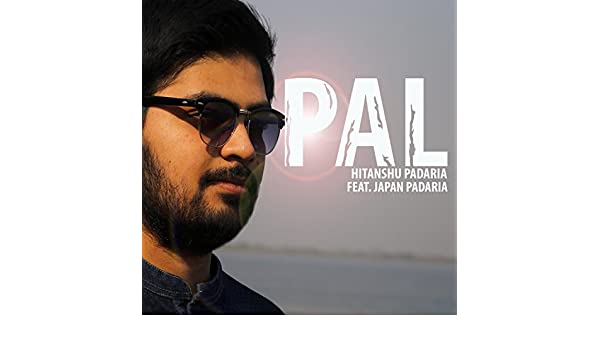 Japan Padaria) by Hitanshu Padaria on Amazon Music - Amazon.com