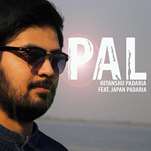 Japan Padaria)