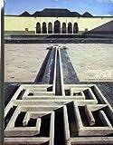 CONNAISSANCE DES ARTS [No 206] du 01/04/1969 - ACTION CULTURELLE - LA DECOUVERTE - LES EXPOSITIONS - LA RECHERCHE ARTISTIQUE - LES EVENEMENTS. DANS LA COUR PRINCIPALE DU PALAIS DE MEKNES.
