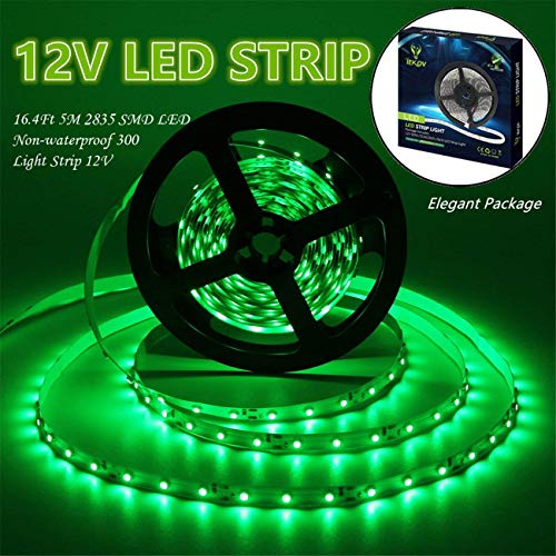 3528 60 Led Strip Light in US - 5
