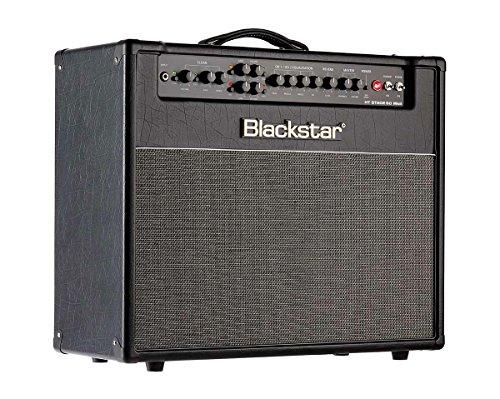 Blackstar HT Stage 60 Mark II - 60-watt 1x12