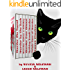 COZY MYSTERY 7 BOOK SET: CATS, CUPCAKES AND KILLERS