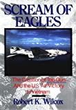 Scream of Eagles, Robert K. Wilcox, 047152641X