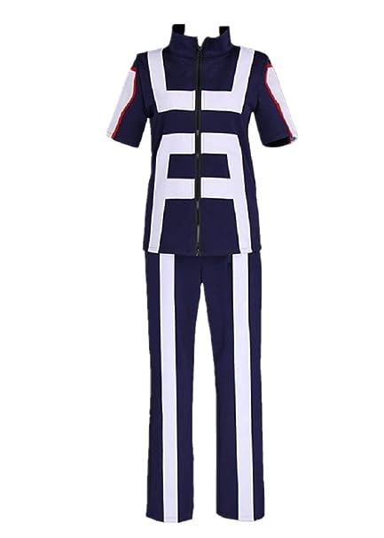Amazon.com: joyfunny Boku no Hero My Hero Academia Izuku ...