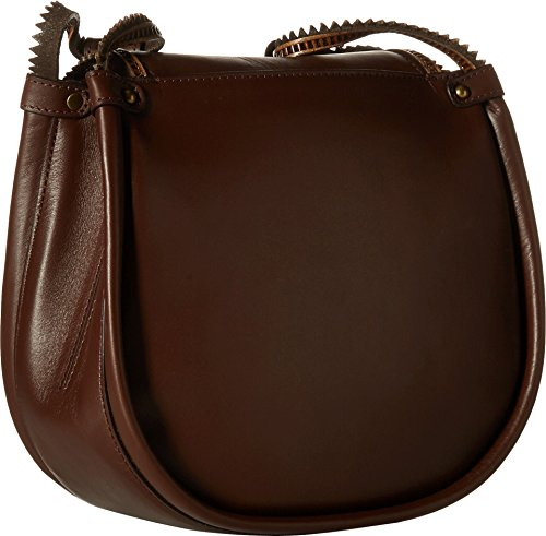 Heidi Westwood Bag Medium Womens Brown Crossbody Vivienne EpqwAfq