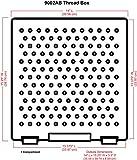 ArtBin Thread Box- Super Satchel Storage Container