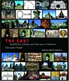 The East, Christopher Tadgell, 0415407524