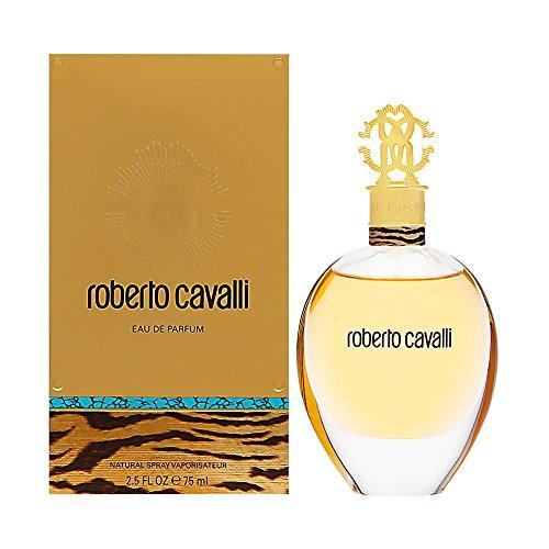 Roberto Cavalli Eau De Parfum, 2.5 Fl Oz