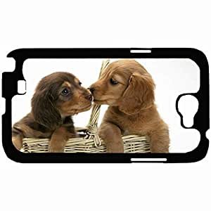 New Style Customized Back For Iphone 5/5S Case Cover Hardshell , Back Cute Personalized For Iphone 5/5S Case Cover