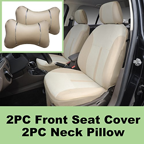 Compare Price Suburban Back Seat Clip On Statementsltd Com