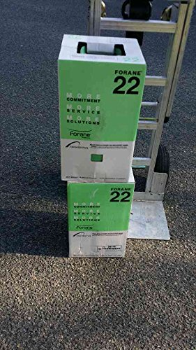r22-ameri-pure-refrigerant