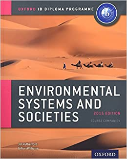 ??DOC?? IB Environmental Systems And Societies Print And Online Course Book Pack: Oxford IB Diploma Program. nhanh FUTBOL Johnson normal Earning career other ofender