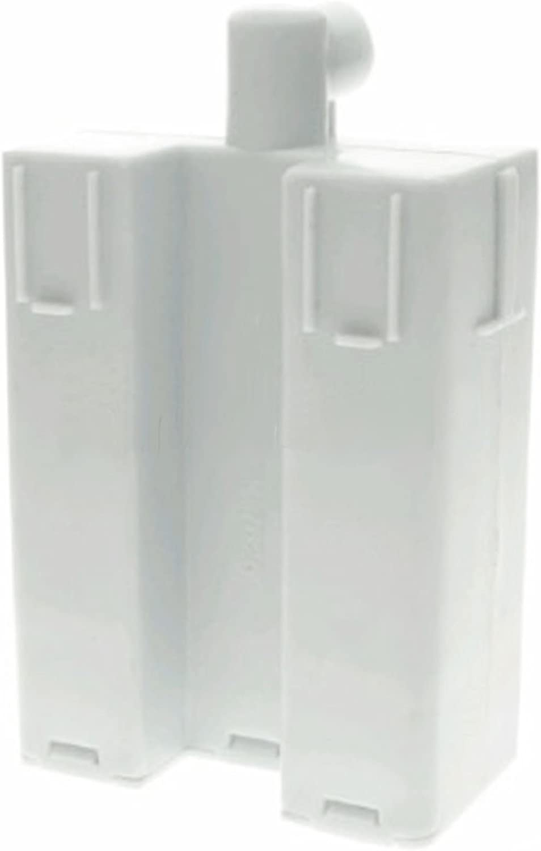 Genuine Russell Hobbs Steam Generator Iron Anti Scale Filter 17880 22120