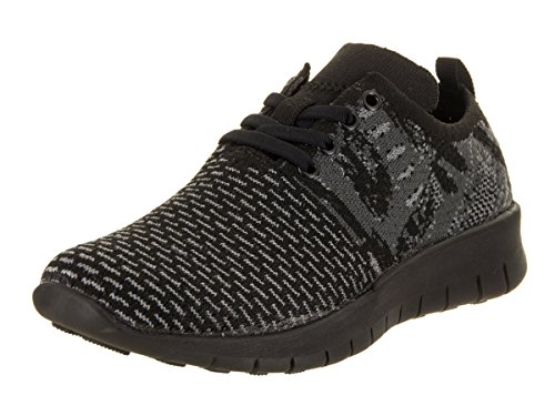 Skechers Women's Bright Idea - Fleet Footed Casual Shoe -  23603_BBK