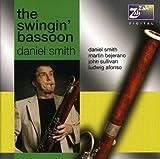 Swingin Bassoon