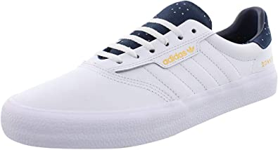 adidas donnelly