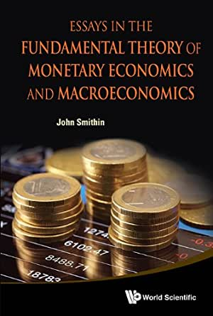 essays in positive economics amazon Essays - welcome to our essays section, with an extensive repository of over 300,000 essays categorised by subject area - no registration required.