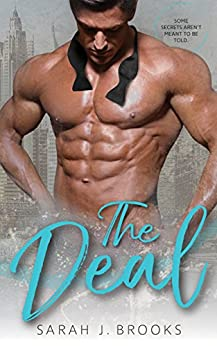 The Deal by [Brooks, Sarah J.]