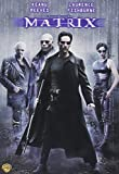 Matrix Collection (The Matrix/ The Matrix Reloaded/ The Matrix Revolutions)