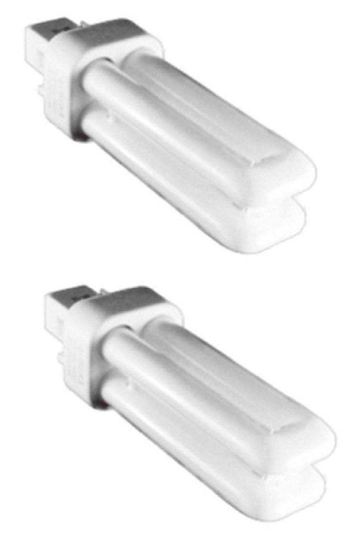 Tube fluorescent LED T8/G13/36/W 6500/K 3250lm 120/cm Tube Lampe 7154