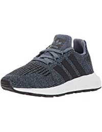 Adidas Unisex-Kids Swift Run C Sneaker