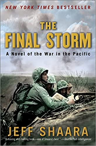 Finding Freedom: A Novel of the Civil War in the Pacific