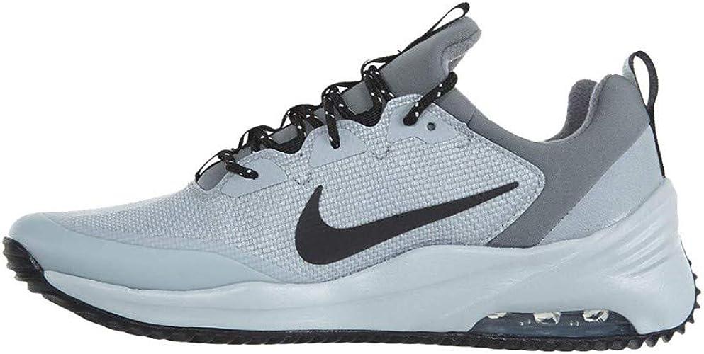 Nike Baskets Air Max Grigora Ref. 916767 003: