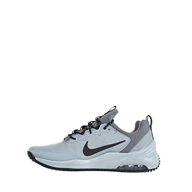 separation shoes e26ca ea608 Image Unavailable. Image not available for. Color  Nike Men Air Max Grigora  ...