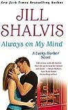 Always on My Mind (A Lucky Harbor Novel)