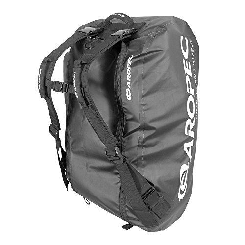 Large Volume Duffle Bag by Aropec (Image #1)'