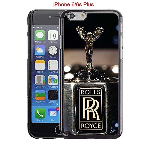 iphone-6-plus-case-iphone-6s-plus-cases-rolls-royce-logo-drop-protection-never-fade-anti-slip-scratc