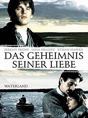 Waterland Film