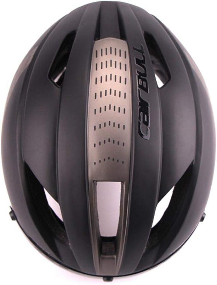 Mountain Bike Helmet Ultralight Adjustable MTB Cycling Bicycle Helmet Men Women Sports Outdoor Safety Helmet 8 Colors for CAIRBULL
