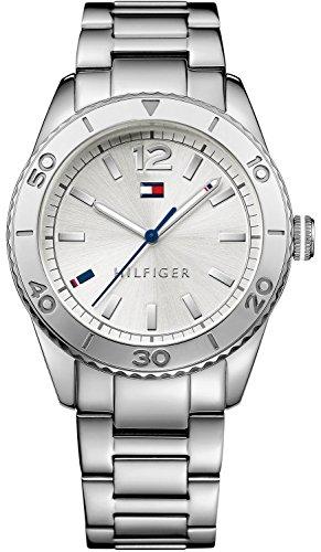 Tommy Hilfiger Ritz 1781267 Wristwatch for women very sporty