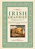 Irish Cookbooks, Food & Wine