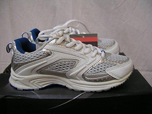 Pro Touch RUN-Schuh Kinder Streetstar JR IDE, Größe 32.0 EU