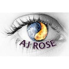 A J Rose