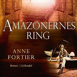 Amazonernes ring