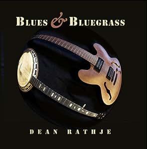 Blues & Bluegrass