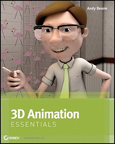 3d-animation-essentials-2