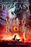 Wind Rider (Tales of a New World)