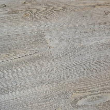 Astonishing Ftw Trade Click 100 Waterproof Vinyl Tiles Distressed Oak Home Interior And Landscaping Ologienasavecom