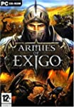 Armies of Exigo (vf)