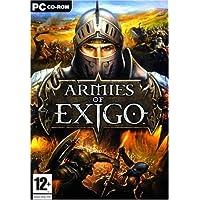 Armies of Exigo (vf)